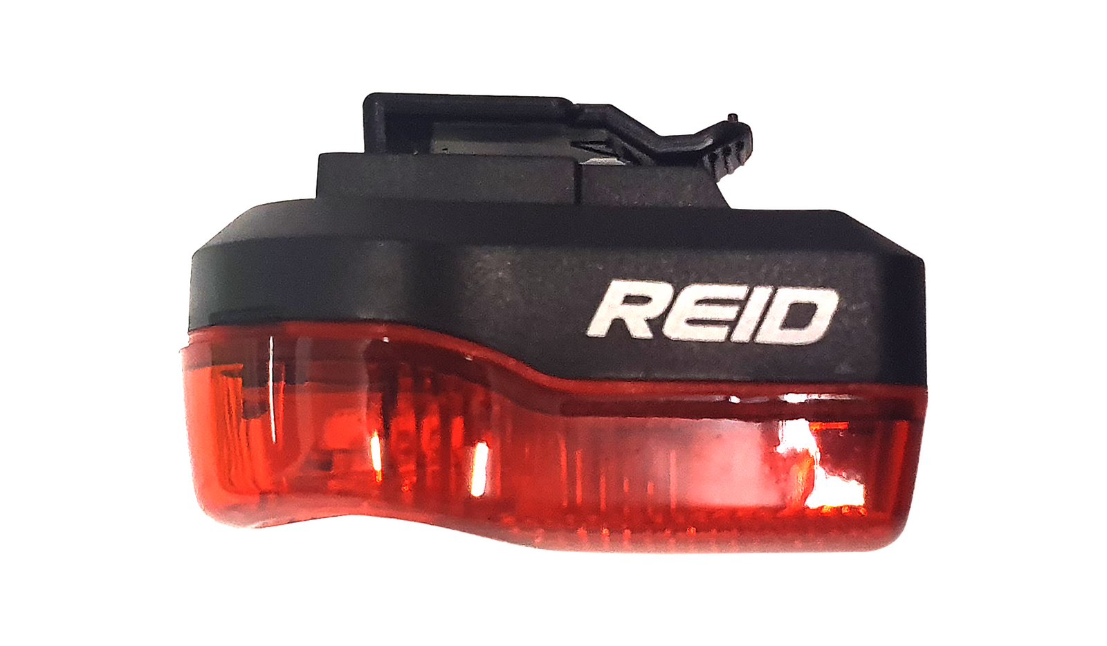 Reid Reid 5 LED Light set Nocolour     Reid Cycles AU