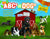 "The ABCs of Dogs"" signed by the Author!"