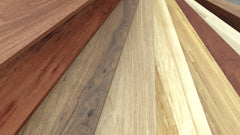 Uniboard - Canadian Made Laminate - Formaldahyde Free