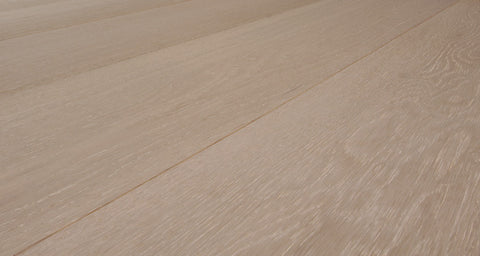 Oak Pietra - Francesca Signatured Brushed Hardwood Flooring