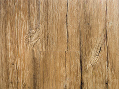 GoldLeaf 2902 Harvest Gold Two 3mm/0.7mm Vinyl Plank