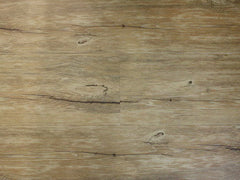 GoldLeaf 2902 Harvest Gold 3mm/0.7mm Vinyl Planks