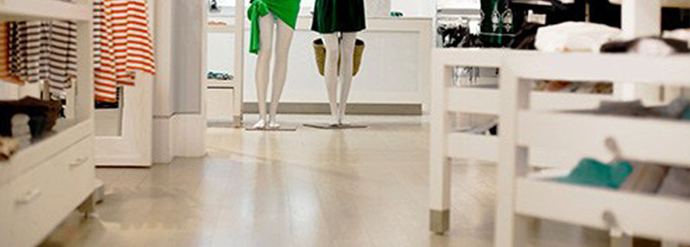 Goodfellow Flooring Products ...