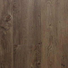 ! Global - Barrel Oak Vinyl Plank SALE