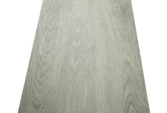 ! Loose Lay Vinyl Plank - Bel Air Series SALE