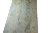 !Loose Lay Vinyl Plank - Malibu Series SALE