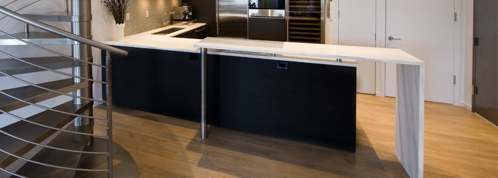 Goodfellow Flooring Products; Goodfellow Flooring Products ...