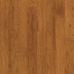 Turlington American Exotics Hickory 3""