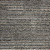 Collage Commercial Carpet Tile