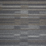 Cubix Carpet Tile