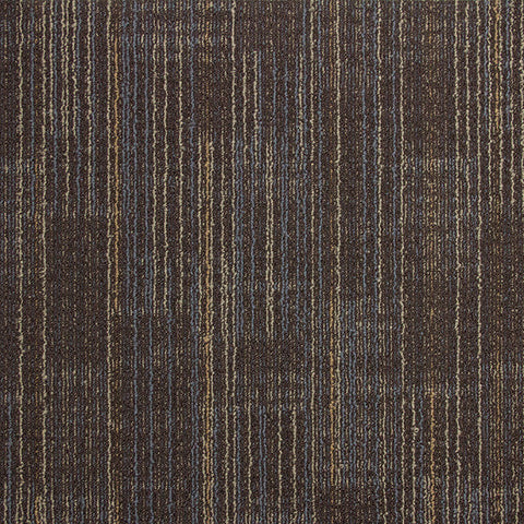 Continental Carpet Tile