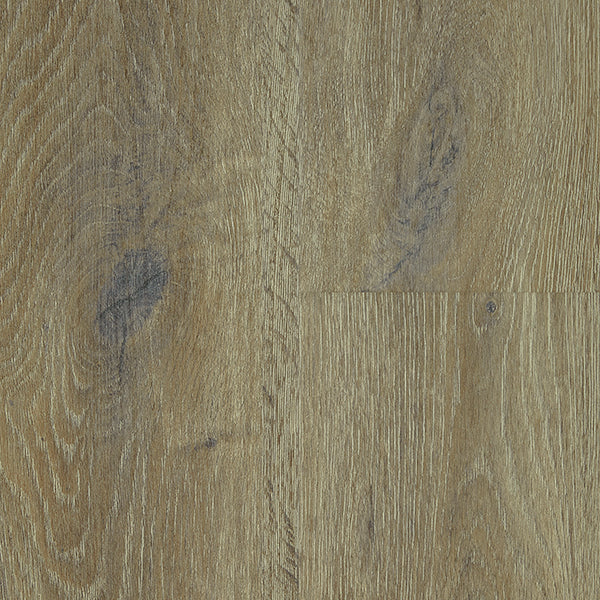 The Firmfit Premium 174 Planks Collection By Richmond