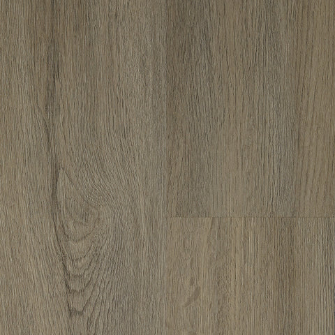 !! The FIRMFIT® Planks Collection by Richmond Reflections Vinyl Plank