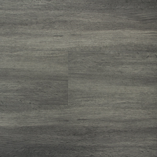 !! The FIRMFIT® Planks Collection By Richmond Reflections