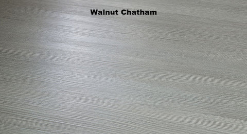 Hallmark - Castle and Cottage - Luxury Vinyl Plank (Collection)