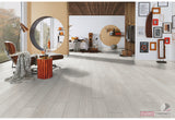 EuroStyle German Laminate Flooring - Atlas Oak