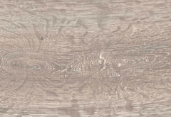 EuroStyle German Laminate Flooring - Boulder Oak