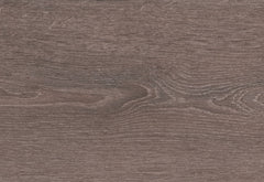 EuroStyle German Laminate Flooring - Castle Oak