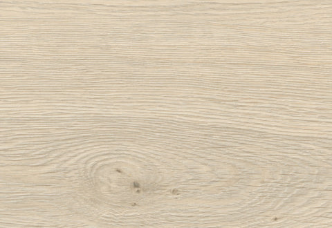 EuroStyle German Laminate Flooring - Corona Oak