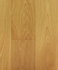 European Made INTASA - Brushed Oak Natural
