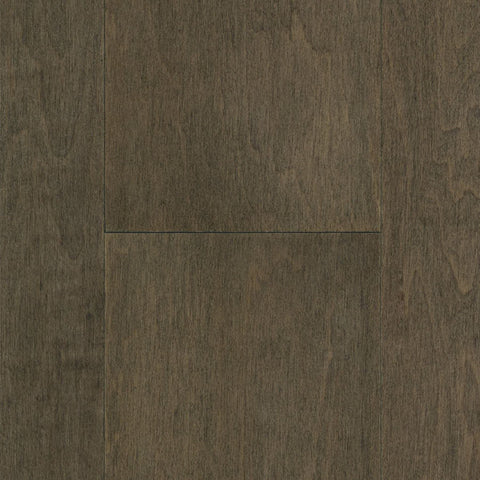 Goodfellow Montpellier CLICK Engineered Flooring