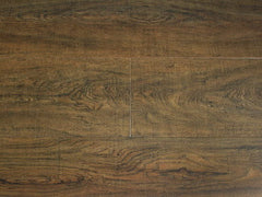 GoldLeaf W404 3mm/0.7mm Vinyl Plank