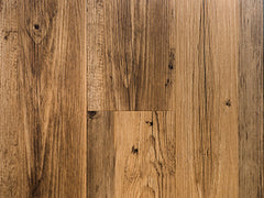 GoldLeaf W820 Two 3mm/0.7mm Vinyl Plank