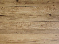 GoldLeaf W820 3mm/0.7mm Vinyl Plank