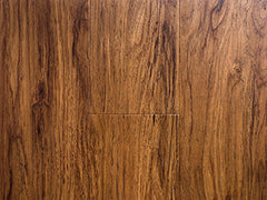 GoldLeaf W907 Two 3mm/0.7mm Vinyl Plank