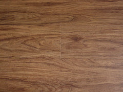 GoldLeaf W907 3mm/0.7mm Vinyl Plank