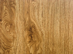 GoldLeaf W912 Two 3mm/0.7mm Vinyl Plank
