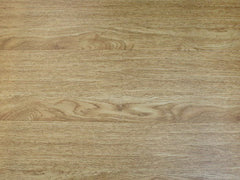 GoldLeaf W912 3mm/0.7mm Vinyl Plank