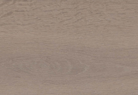 EuroStyle German Laminate Flooring - Wolfsback Oak