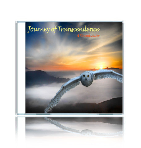 Journey Of Transcendence mp3 (1:15:11)