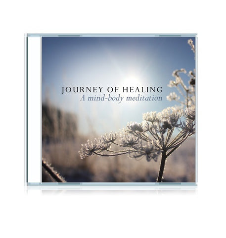 Journey Of Healing mp3 (59:01)