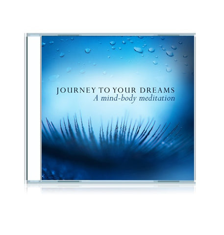Journey To Your Dreams mp3 (58:48)