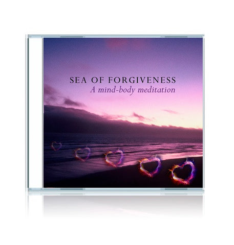Sea Of Forgiveness mp3 (47:19)