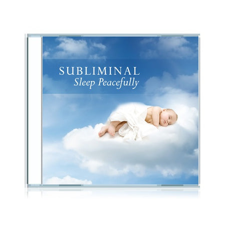 Sleep Peacefully mp3 (1:01:48)