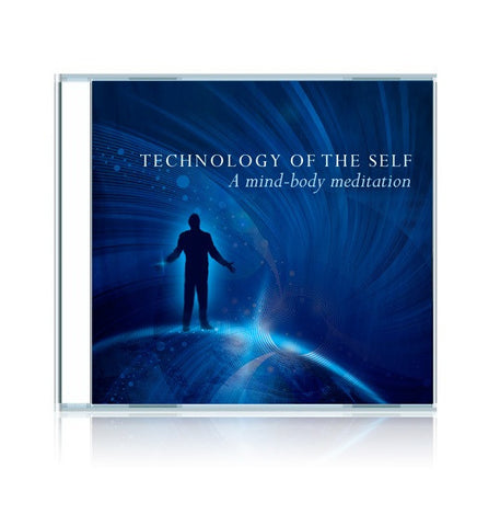 Technology Of The Self mp3 (1:15:39)
