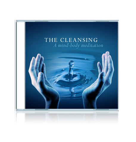 The Cleansing mp3 (1:05:41)