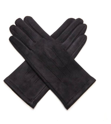 Stylish Gloves