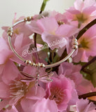 Sterling Silver Dragonfly Jewellery Collection