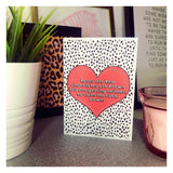 Funny Valentines Card Collection