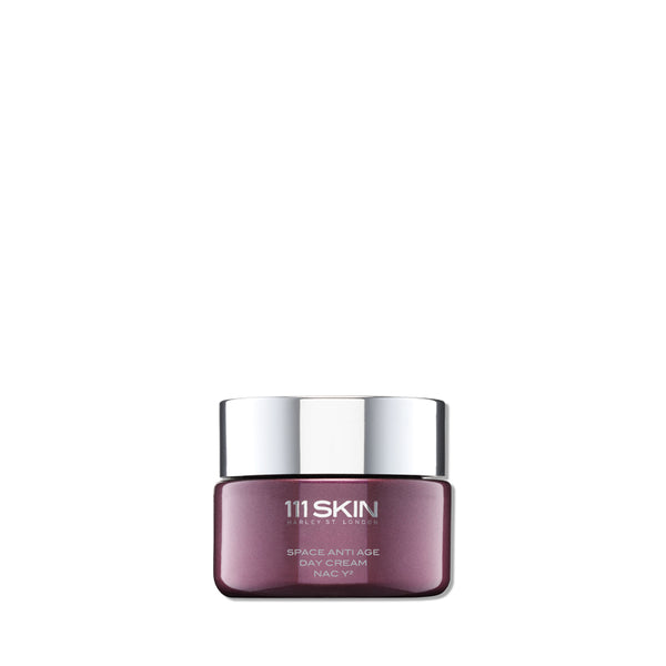 Space Anti Age Day Cream DELUXE