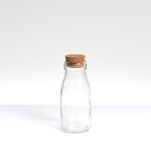 Load image into Gallery viewer, Large Sand Bottle