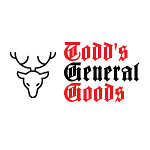 Todds General Goods