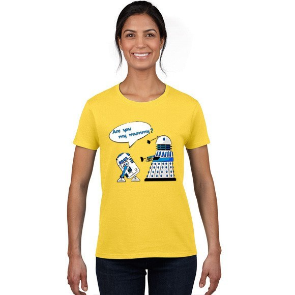 adf7cb595 Are You My Mummy T-Shirt and Baby Onesie