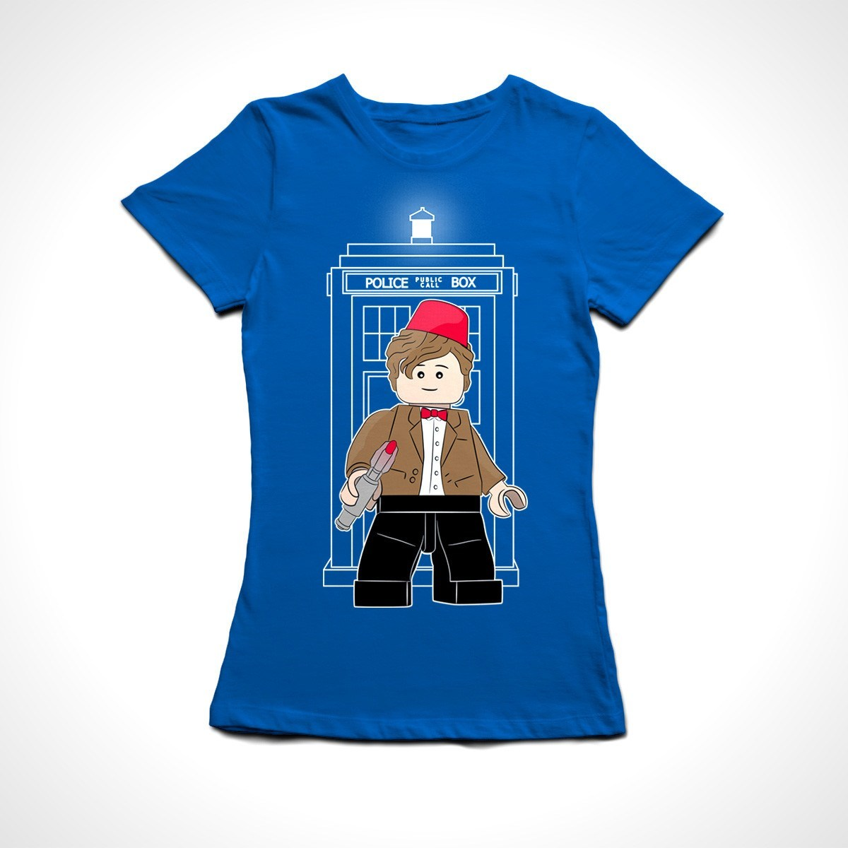 The doctor baby onesie and tees for Baby onesie t shirt