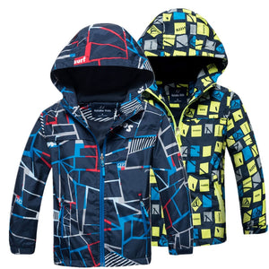 09746a6c4669 Kids Coats   Outerwear – UTouchUBuyNow
