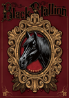 eBook Black Stallion V.3 Black Stallion